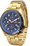 Fake Watches - Best Reviews Guide