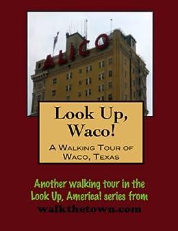 Blog — Historic Waco Foundation