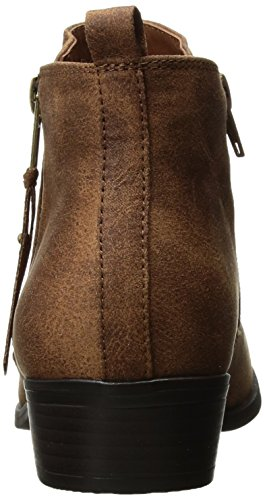 Pictures of Sugar Choco Boot 7 M US 8