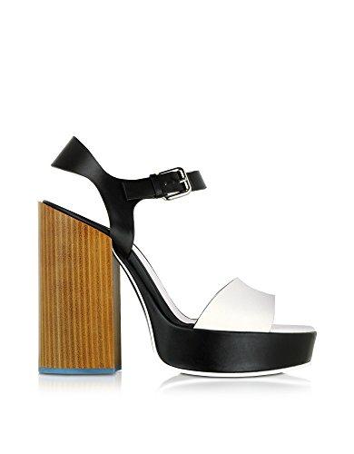 jil-sander-womens-js2614403120101-multicolor-leather-sandals