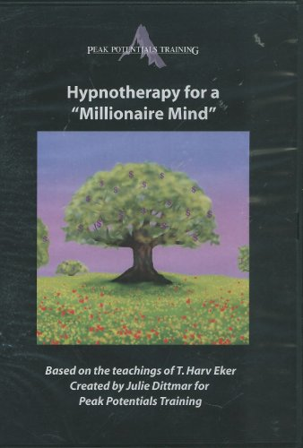 Hypnotherapy for a