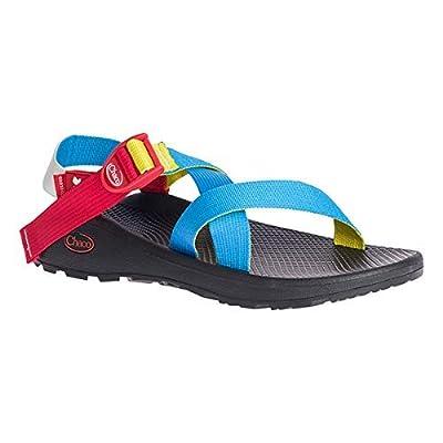Chaco Men's Zcloud Sport Sandal | Sport Sandals & Slides