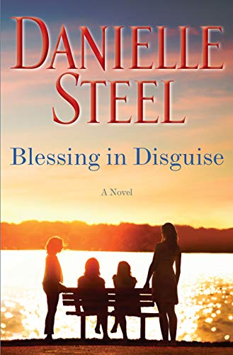 Blessing in Disguise: A Novel by Delacorte Press