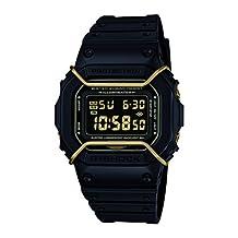 Casio G-Shock DW-5600P-1ER - Unisex Watch