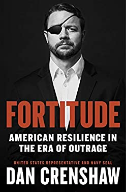 Fortitude: American Resilience in the Era of Outrage