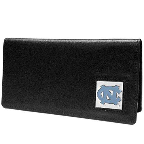 North Carolina Mens Leather - 7