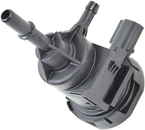 Mopar 4891741AA Vapor Canister Purge Valve
