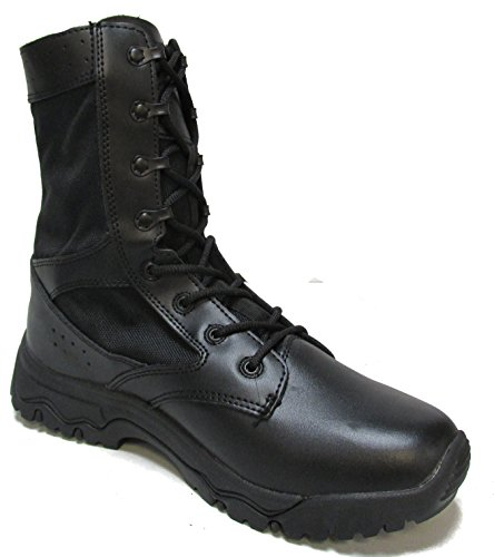 Military Uniform Supply Military Tactical Assault Boot - 11 Regular