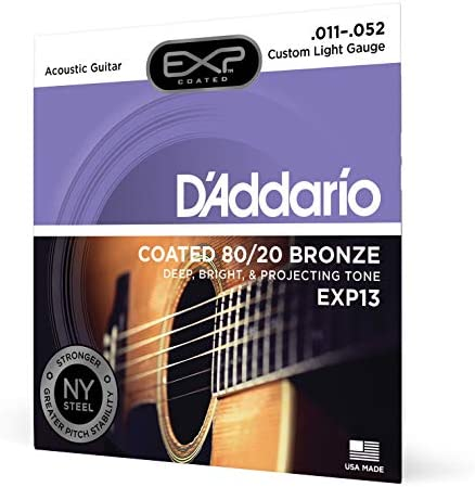 Chitarra corde Strings Plated Steel esagonale Core nickel alloy Winding Guitar