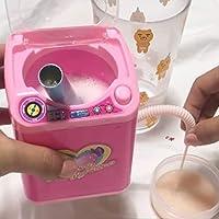 Forma de mini lavadora electrónica Limpiador automático de ...