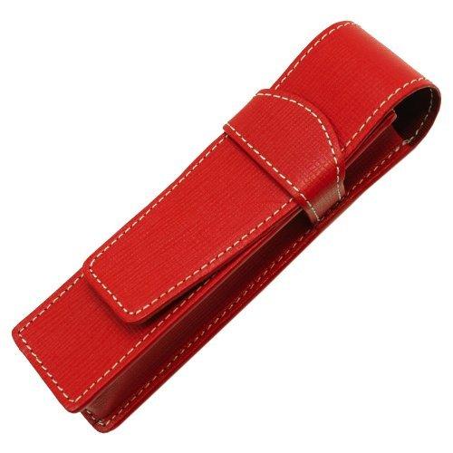 To render pilot leather sheath 1 Honsashi 05 R by Pilot (Image #1)