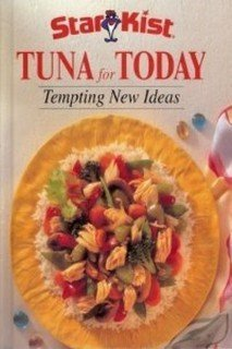 tuna-for-today-tempting-new-ideas-star-kist
