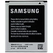 Battery -- Samsung Galaxy Ace 2X / S7562 / S7560 / Ace 2 E / T599