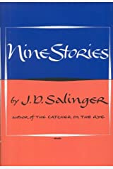 Nine Stories Hardcover