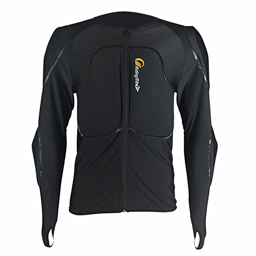 Xl Off Road Jacket - 6