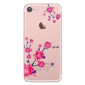ucmda iphone 8 case