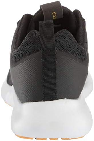 adidas Women's Edgebounce 1.5 Running Shoe