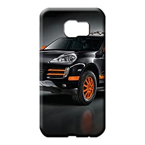 samsung galaxy s6 edge case Perfect Protective Stylish Cases cell phone carrying skins Aston martin Luxury car logo super
