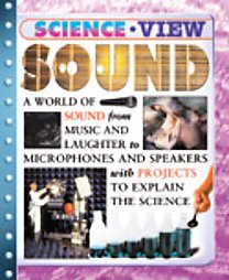 Sound (Science View)