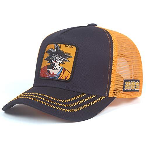 81a03920c72549 Cap dragon der beste Preis Amazon in SaveMoney.es