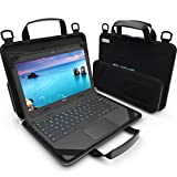 UZBL 13-14 inch Always-on Pouch Case For Chromebook