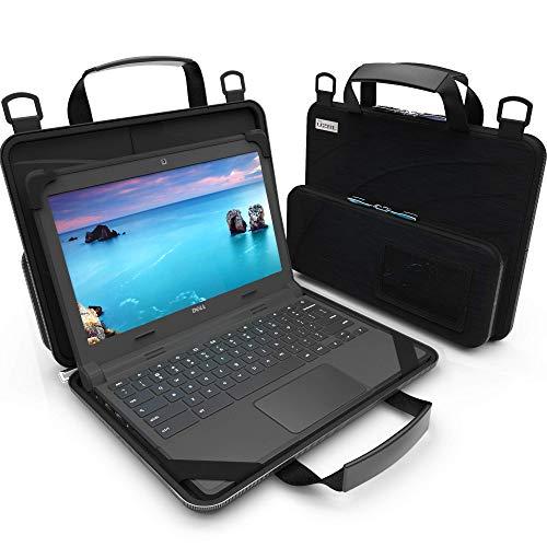 Bestselling Laptop Sleeves