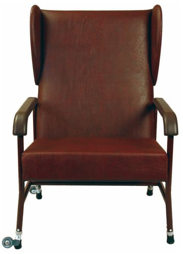 Aidapt Winsham Bariatric Chair (Eligible for VAT relief in the UK)