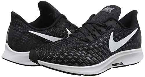 Chaussures Oil Noir Gun 001 Blanc Hommes noir Zoom Air Smoke Competition Grey Pour De Pegasus Nike Course Laufschuh 35 H1aSddq