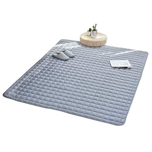 Tapetes y Alfombras Alfombras Tapetes Alfombras de arrastre Tatami Salón Mesa de centro Comedor Dormitorio con alfombra...