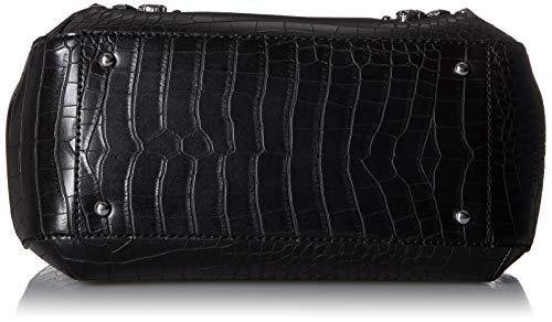 black Bla 93050 Noir Guess Hwcr66 bla Sac Bqa7n8S