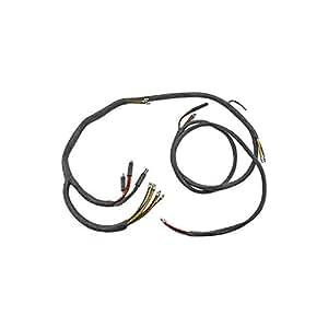 amazon com  macs auto parts premier quality products 32