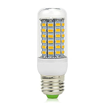 Bulb Led Ampoule SourceE14 Andea Maïs Lampe E27 À Light Mini zVpLSUMGjq