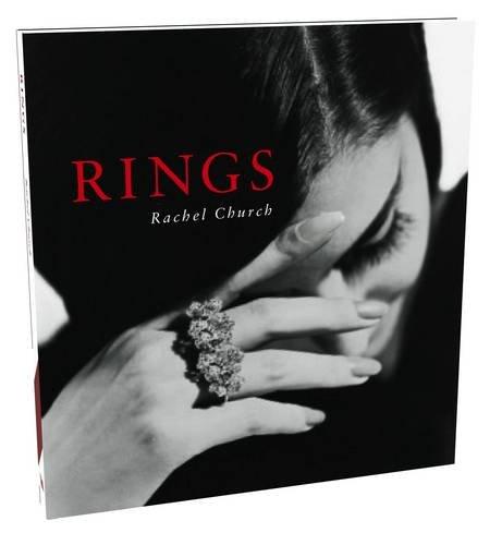 Rings ePub fb2 ebook