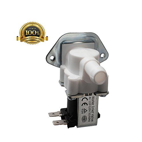 Compare Price To Washing Machine Hot Water Valve