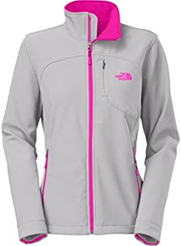 Women's The North Face Apex Bionic Jacket