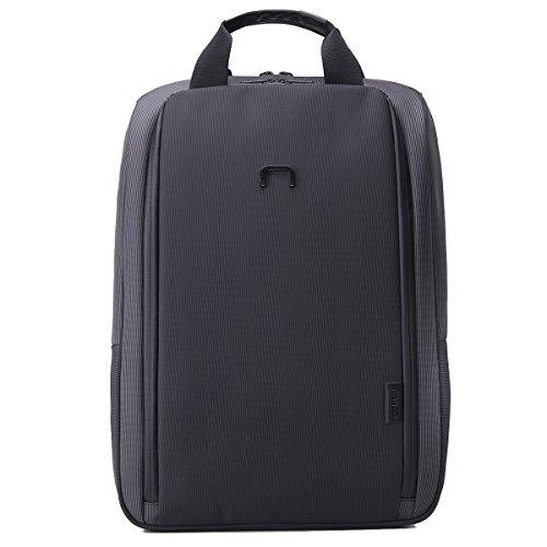 NIID – Decode Slim Laptop Backpack