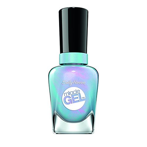 sally-hansen-miracle-gel-nail-polish-lets-get-digital-05-ounce