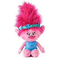 DreamWorks Trolls Poppy Large 22