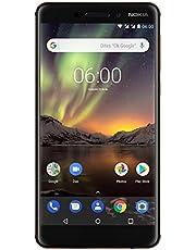 Nokia: Jusqu'à -16% sur une sélection de téléphones