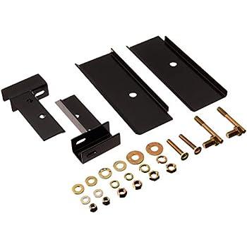 Backrack D330201TB Safety Rack Kit