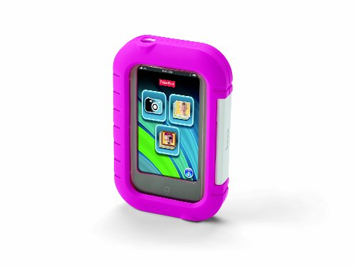 ipods for kids - 2