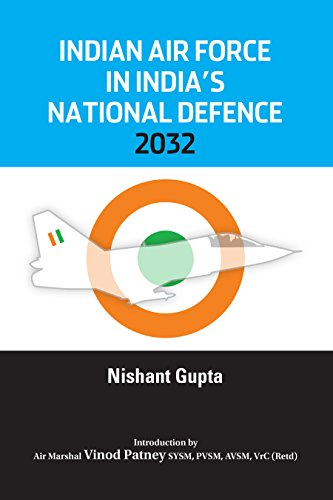 indian-air-force-in-indias-national-defence-2032