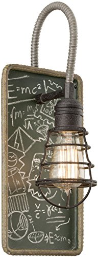 troy-lighting-relativity-1-light-wall-sconce-salvage-zinc-exterior-with-chalkboard-interior-finish