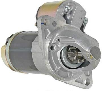 starter-motor-fits-subaru-forrester-impreza-22-25-automatic-transmission-m1t84481