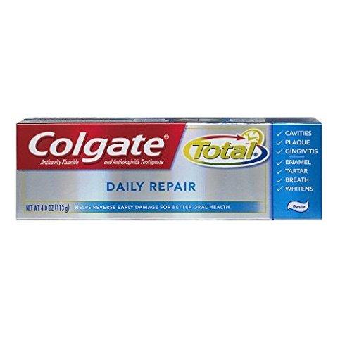 colgate-total-daily-repair-toothpaste-4-oz-2pc