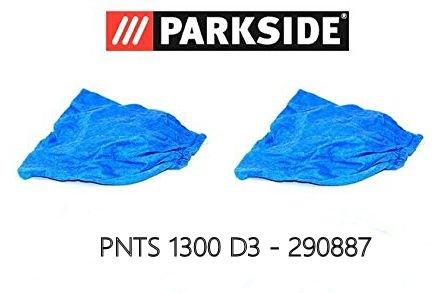 Filtro de tela para aspiradora Parkside PNTS 1300 D3 ...