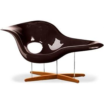 La Chaise Charles Eames