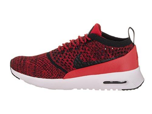 Womens 600 Laufschuhe 861708 Nike Trail Rot 8Bdq6x1S