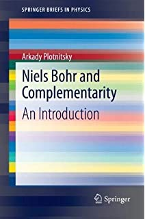 Complementarity: Anti-Epistemology after Bohr and Derrida