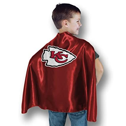 deluxe youth uniform set hero cape